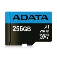 A-Data 128GB AUSDX128GUICL10A1-RA1
