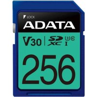 A-Data 256GB ASDX256GUI3V30S-R