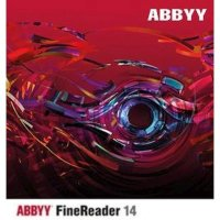 ABBYY AF14-2S1W01-102