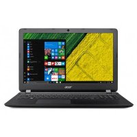 Acer Aspire A315-21G-66WX