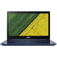 Acer Swift 3 SF314-52-74CX