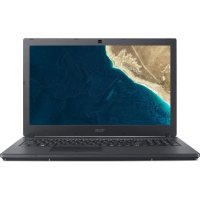 Acer TravelMate TMP2510-G2-MG-357M