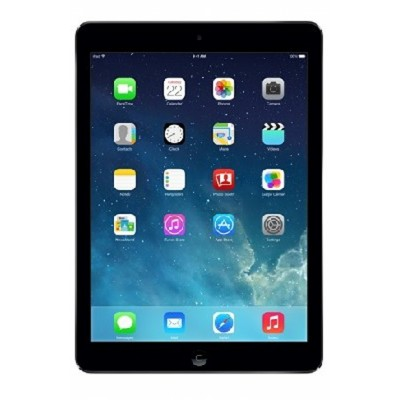 Apple iPad Air 16GB MD791RU-A