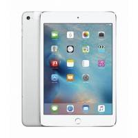 Apple iPad mini 4 128Gb Wi-Fi+Cellular MK772RU-A