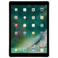 Apple iPad Pro 12.9 2017 512Gb Wi-Fi+Cellular MPLJ2RU-A