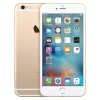 Apple iPhone 6s Plus MKUF2RU-A