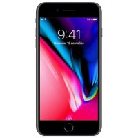 Apple iPhone 8 Plus MQ8P2RU-A