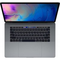 Apple MacBook Pro MR932