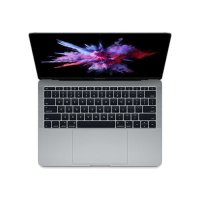 Apple MacBook Pro Z0SW000EJ