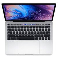 Apple MacBook Pro Z0V0000SY