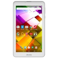 Archos 70B Copper