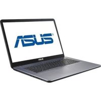 Asus VivoBook 17 X705MA 90NB0IF2-M01330