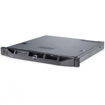 Dell PowerEdge R210 II 210-35618/090