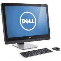Dell XPS One 27 2720-9112