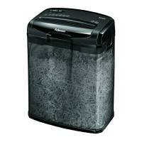 Fellowes PowerShred M-6C