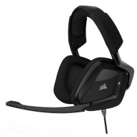 Corsair Void Pro Surround Black
