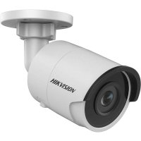 HikVision DS-2CD2063G0-I-2.8MM