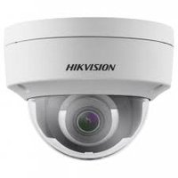 HikVision DS-2CD2123G0-IS-6MM