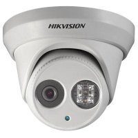 HikVision DS-2CD2322WD-I4MM