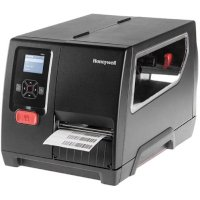 Honeywell PM42215003