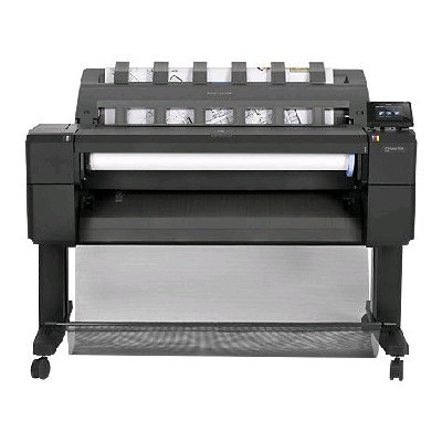 HP DesignJet T920 CR355A