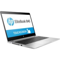 HP EliteBook 840 G5 3JX08EA