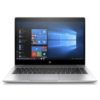 HP EliteBook 840 G5 3JX62EA