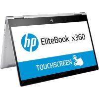 HP EliteBook x360 1020 G2 1EQ16EA