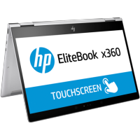 HP EliteBook x360 1020 G2 1EQ19EA