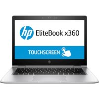 HP EliteBook x360 1030 G2 1EN37EA