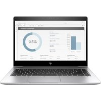 HP EliteBook x360 1030 G3 3ZH02EA