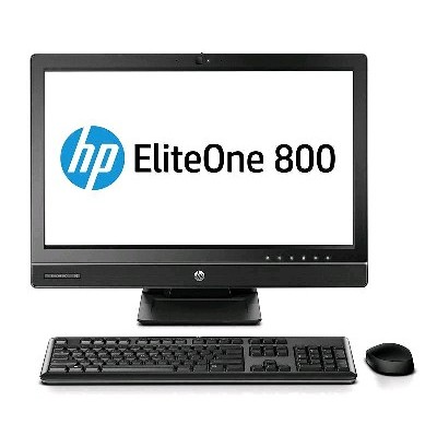 HP EliteOne 800 G1 All-in-One E5A93EA