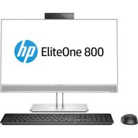 HP EliteOne 800 G3 All-in-One 1KB10EA