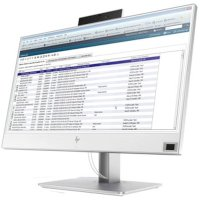 HP EliteOne 800 G4 All-in-One 4KX28EA
