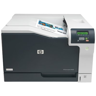 HP LaserJet Professional CP5225 CE710A