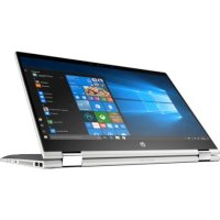 ноутбук HP Pavilion x360 15-cr0004ur
