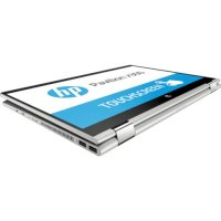 HP Pavilion x360 15-cr0004ur