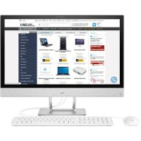 HP Pavilion All-in-One 24-r106ur