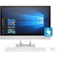 HP Pavilion All-in-One 24-x050ur