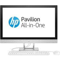 HP Pavilion All-in-One 27-r105ur
