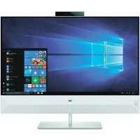 HP Pavilion All-in-One 27-xa0010ur
