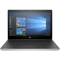 HP ProBook 440 G5 2RS28EA