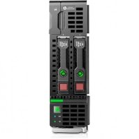 HP ProLiant BL460c Gen9 813195-B21