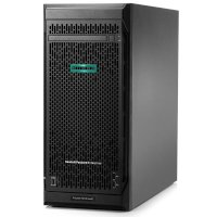 HP ProLiant ML110 P03685-425