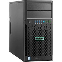 HP ProLiant ML30 P03706-425