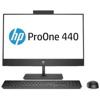 HP ProOne 440 G4 4NT89EA