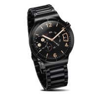 Huawei Watch Active Black 55020706