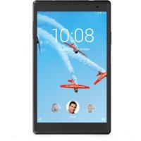 Lenovo IdeaTab 4 8 Plus ZA2F0087RU