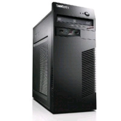 Lenovo ThinkCentre M73e 10B1001FRU
