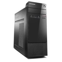 Lenovo ThinkCentre S510 MT 10KW003FRU